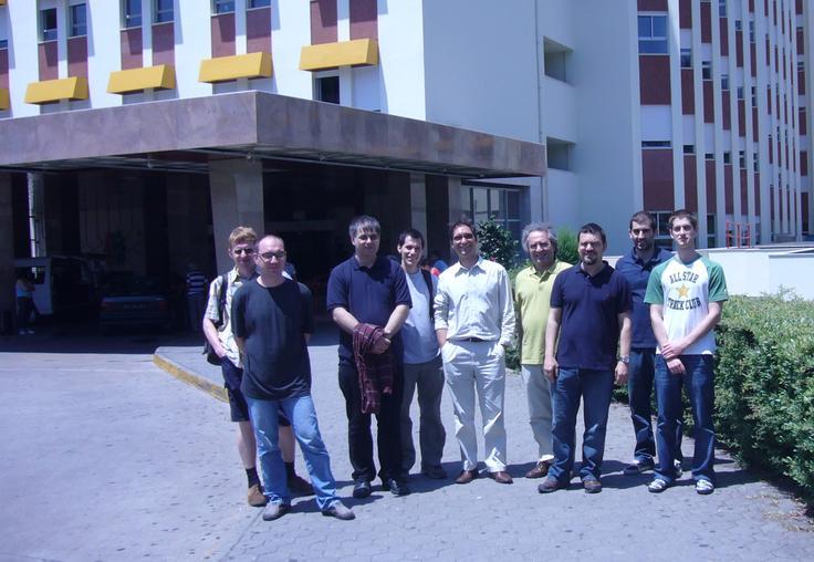 HUCMArch2008.jpg
