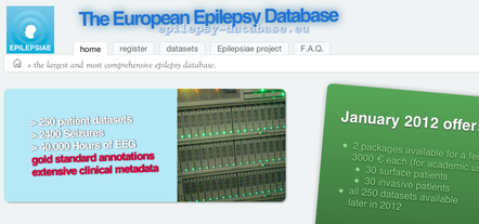 epilepsy-database-screenshot.png